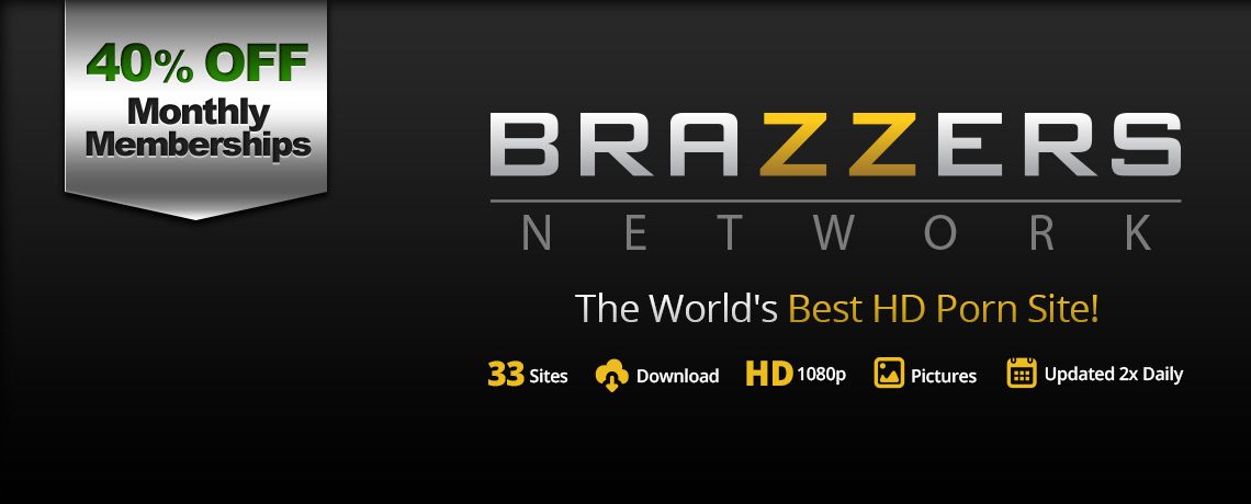 93/100 – Brazzers – 30% OFF